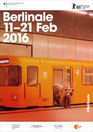 66 Berlim Urso
