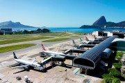 Passagens aéreas a partir de R$ 67 nos voos do Rio