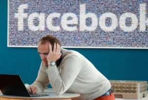 Definição do Facebook para terrorismo ajuda a silenciar dissidências, diz especialista da ONU