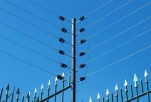 A alta nos preços da habitação foi pressionada principalmente pelo item tarifa de eletricidade residencial
