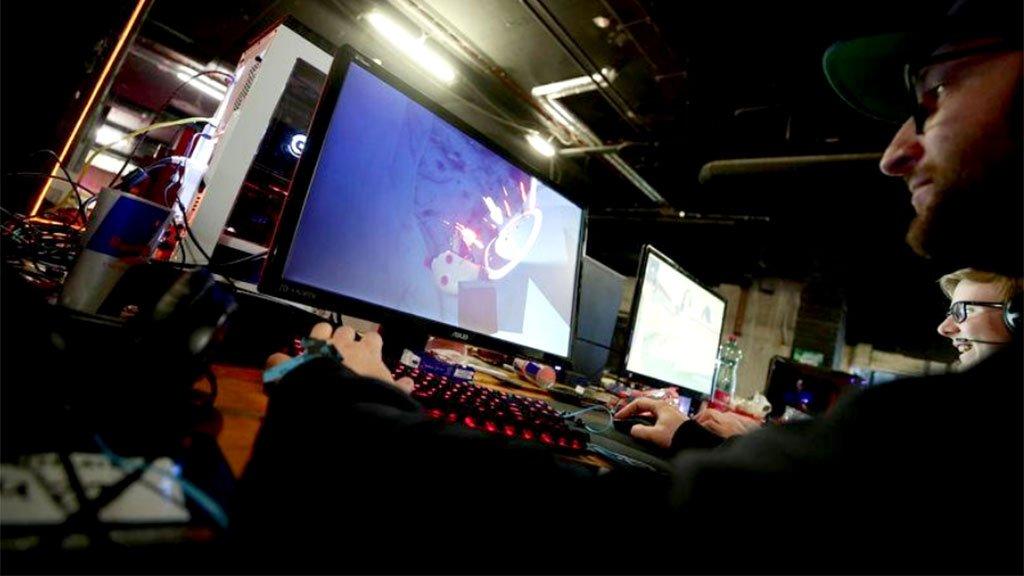 O setor de jogos eletrônicos foi o mais beneficiado com o fim das tarifas de importação