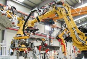 Pesquisa indica que mais de 50 milhões de postos de trabalho poderão ser exercidos de forma automatizada por tecnologias já existentes.