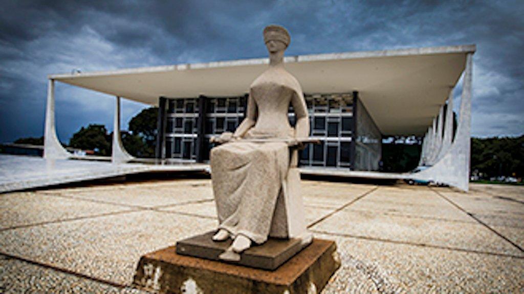 Caso a posição seja revista pela maioria dos ministros, a medida pode beneficiar o ex-presidente Luiz Inácio Lula da Silva