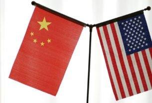 Negociadores comerciais tanto dos EUA quanto da China devem conversar por telefone nesta sexta-feira