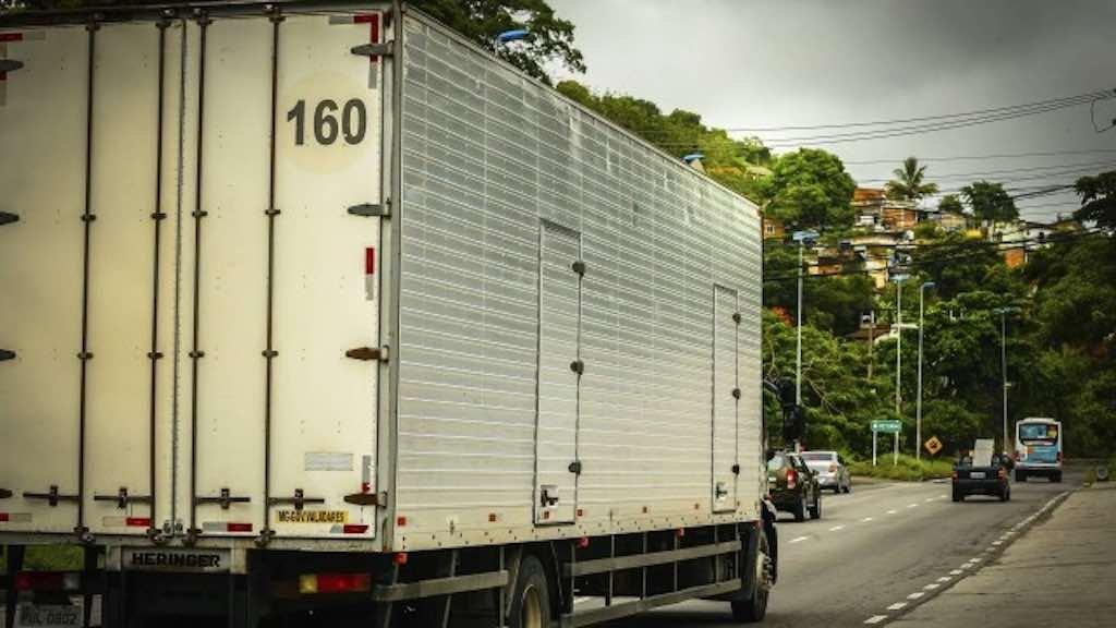 Polícia Civil faz operação para prender traficantes que cometem roubos