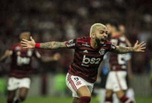 Duelo do Mundial de Clubes será o mais importante na carreira do juiz