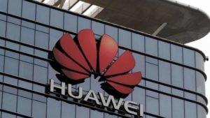 Huawei lançará sistema operacional Harmony para mais dispositivos, mas não smartphones e tablets