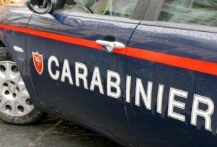 Megaoperação da policia italiana resulta na prisão de empresários, funcionários públicos, políticos e até policiais