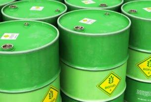 A produção de biodiesel tende a ser reduzida, nos próximos meses
