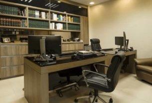 Ação permitia funcionamento presencial para advogados e contadores