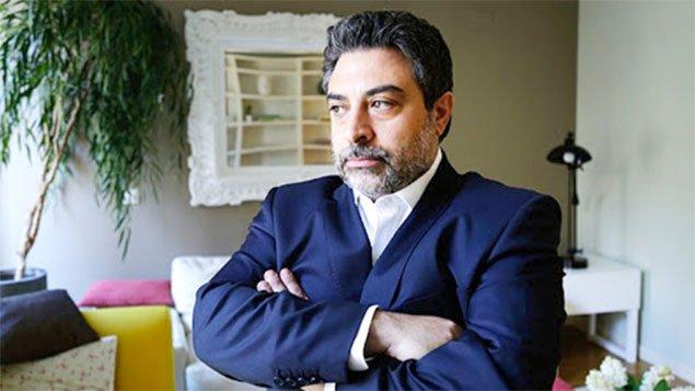 O advogado Tacla Duran permanece na Espanha, país que não concedeu a extradição pedida pelo governo brasileiro