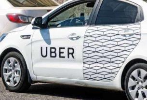Uber muda de marcha na América Latina e se une a taxistas