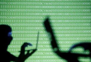 Hackers da Coreia do Norte visam J&J e Novavax