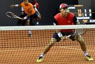 Covid-19 adia Rio Open de 2021 e organização trabalha por nova data