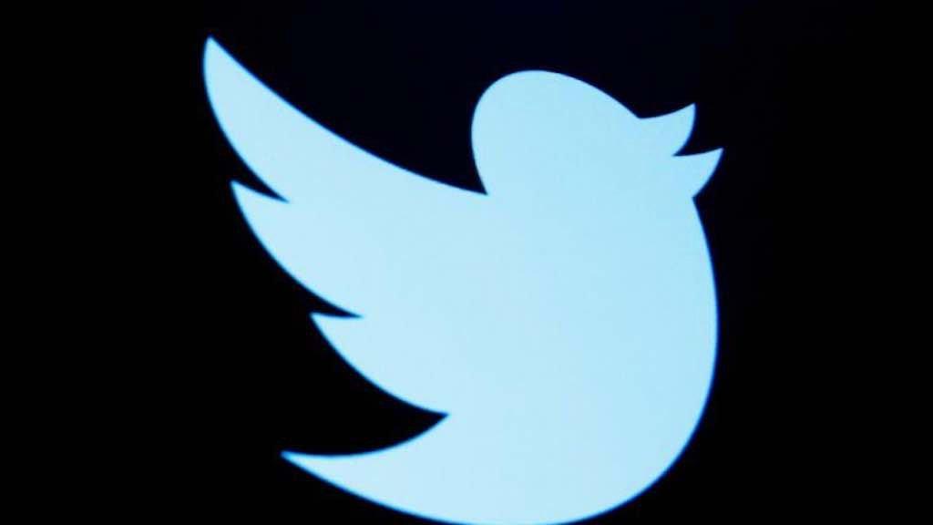 Regulador da Irlanda multa Twitter em marco para regime de privacidade de dados da UE