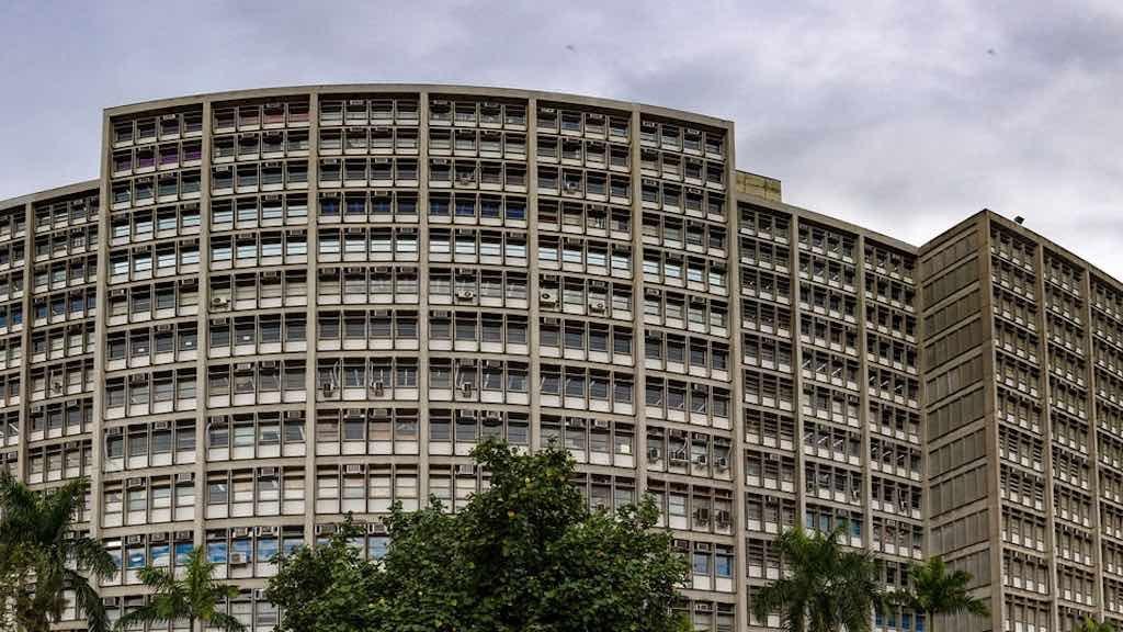 A Universidade do Estado do Rio de Janeiro (Uerj) completa 70 anos